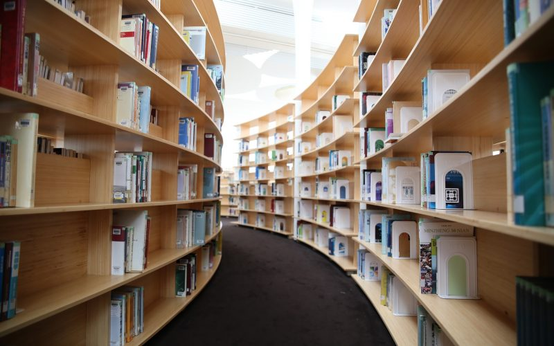 library-2165188_1920